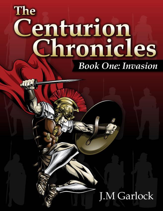 CC1-Cover