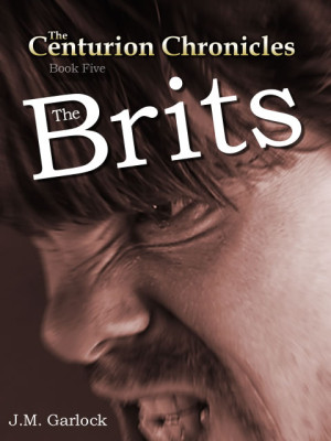 The Brits