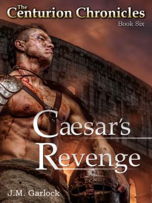 Caesar's Revenge